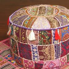 Home Decoration Indian Style 128 Best Home Inspiring Decor Images On Pinterest Indian