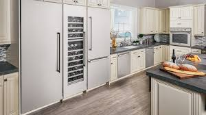 Best Kitchen Stoves by Luxury Kitchen Appliances Peeinn Com