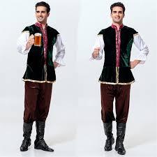 Beer Halloween Costumes Oktoberfest Costume Bavarian German Festival Beer Halloween