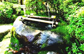 making a japanese garden latest zen gardens a brief history and