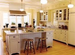 victorian kitchen furniture victorian kitchen milesiowa org