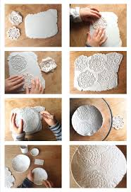 How To Make Clay Vases By Hand Best 25 Clay Bowl Ideas On Pinterest Ring Dish Diy Rings Easy