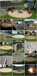 diy flagstone patio good tips for laying crusher and sand