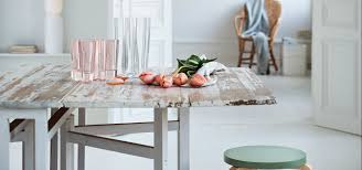 lekker home design for living lekker home