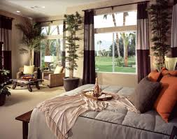 Master Bedroom Interior Design Purple Elegant Interior And Furniture Layouts Pictures Beautiful Purple
