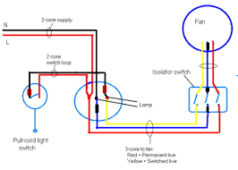 bathroom fan wiring diagram bathroom wiring diagrams instruction
