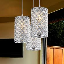 Contemporary Pendant Lighting by Decoration Beautiful Pendant Lighting Round Shape Big Pendant