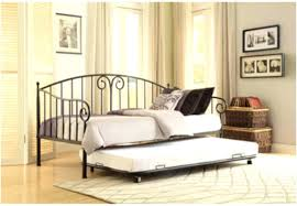 barn wonderful girls daybed single white wooden bed wonderful