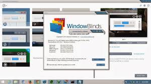 aspirasisoft free download software full