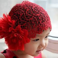 lace headwear aliexpress buy 2017 new fashion hair accessories baby girl