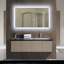 bathrooms online get cheap bathroom mirror lighting