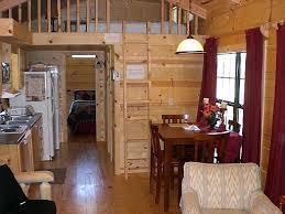 western nc rental log cabins gallery linville river log cabins