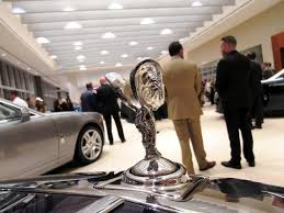 rolls royce dealership braman rolls royce miami linkedin