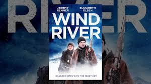 film online wind river wind river youtube