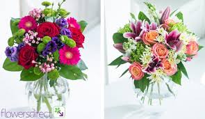 flowers direct flowers direct voucher 60