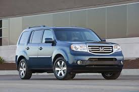 honda pilot 206 2015 vs 2016 honda pilot what s the difference autotrader