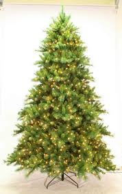what is the best kind of christmas tree christmas lights decoration