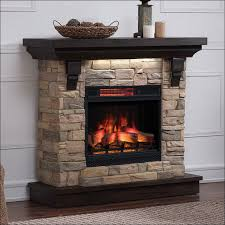 Freestanding Electric Fireplace Living Room Fabulous Freestanding Electric Fireplace Indoor Gas