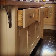Handmade Kitchen Furniture Handmade Kitchens U2014 Chester U0026 Morris Ltd