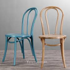 famous chairs minimalist modern design classic bent solid wood chair famous design