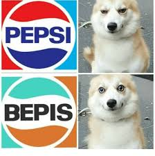 Bepis Meme - 25 best memes about bepis bepis memes