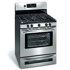 Cooktop With Griddle And Grill Gas Stove Top With Griddle U2013 April Piluso Me