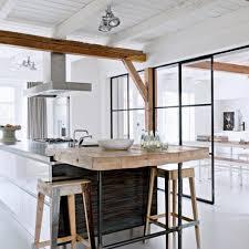 idee cuisine ext駻ieure idee cuisine design awesome idee credence cuisine best images