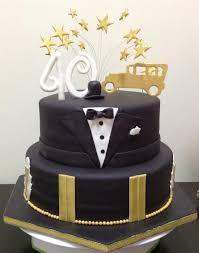 gatsby cake 181 cakes cakesdecor