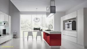 cuisines lyon cuisiniste lyon inspirant cuisines modernes lyon les cuisines d arno