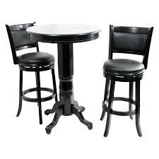 Home Bar Table Home Bar Tables And Stoolschrome Black Crocodile Bar Counter Set