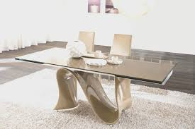Dining Room Furniture Melbourne - dining room creative dining room tables melbourne good home