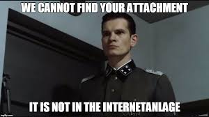 Downfall Meme Generator - hitler is informed by gunsche downfall meme generator imgflip