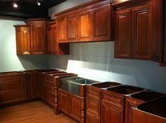 menards kitchen cabinet door knobs 24 best superior menards cabinets ideas menards cabinets