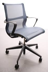 herman miller setu chair  studiomodern with herman miller setu chair from studiomoderncouk
