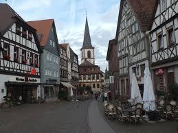 Amtsgericht Bad Schwalbach Blog Alsfeld Mittelalterliches Flair
