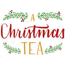 christmas tea party christmas tea party worship fellowship cpa carman