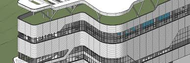 Residential Design Using Autodesk Revit 2018 Pdf Blog U2013 Re Vit Alizing Revit U2013 A Blog Of A Critical Revit User