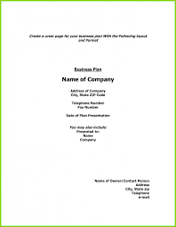 7 sample of business proposal procedure template 736 cmerge