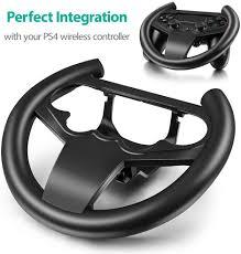 gaming steering wheel aliexpress com buy for ps4 gaming racing steering wheel for ps4