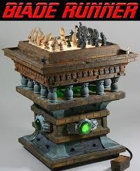 unique chess sets for sale top 5 coolest chess sets ever techeblog