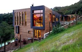utah home design architects utah home design architects classy ideas 1 architecture of houses in