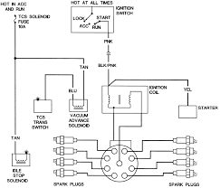 wiring diagrams 24v alternator wiring diagram gm 2 wire
