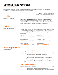 sample functional resumes functional resume samples functional resume example resume best resume contents and format resume format resume format sample 616 x 796 32 kb gif sample