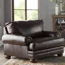 Oversized Accent Chair Oversized Accent Chairs You U0027ll Love Wayfair