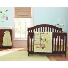 Babies R Us Bedding For Cribs Just Born Babywise 6 Crib Set Just Born Babies R Us