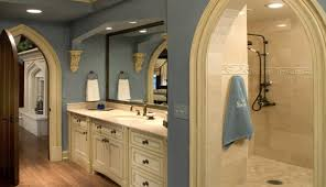 walk in shower designs for small bathrooms shower walk in showers for small spaces wonderful small walk in