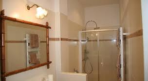 chambre d hote hauteville chambres d hôtes le clos d hauteville réservez en ligne bed