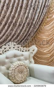 White Leather Armchairs White Armchair Stock Images Royalty Free Images U0026 Vectors