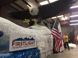 Flag Federal Credit Union Firstlight Fcu Firstlightfcu Twitter