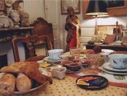 chambre d hote rouen centre les 11 meilleures images du tableau nos petits déjeuners sur